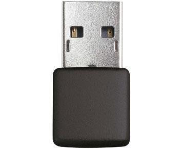 Kit Teclado + Mouse Wireless Microsoft Desktop 800 Sem Fio