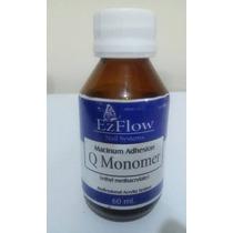 Monomer - Líquido Acrílico - 60ml - Unhas De Porcelana