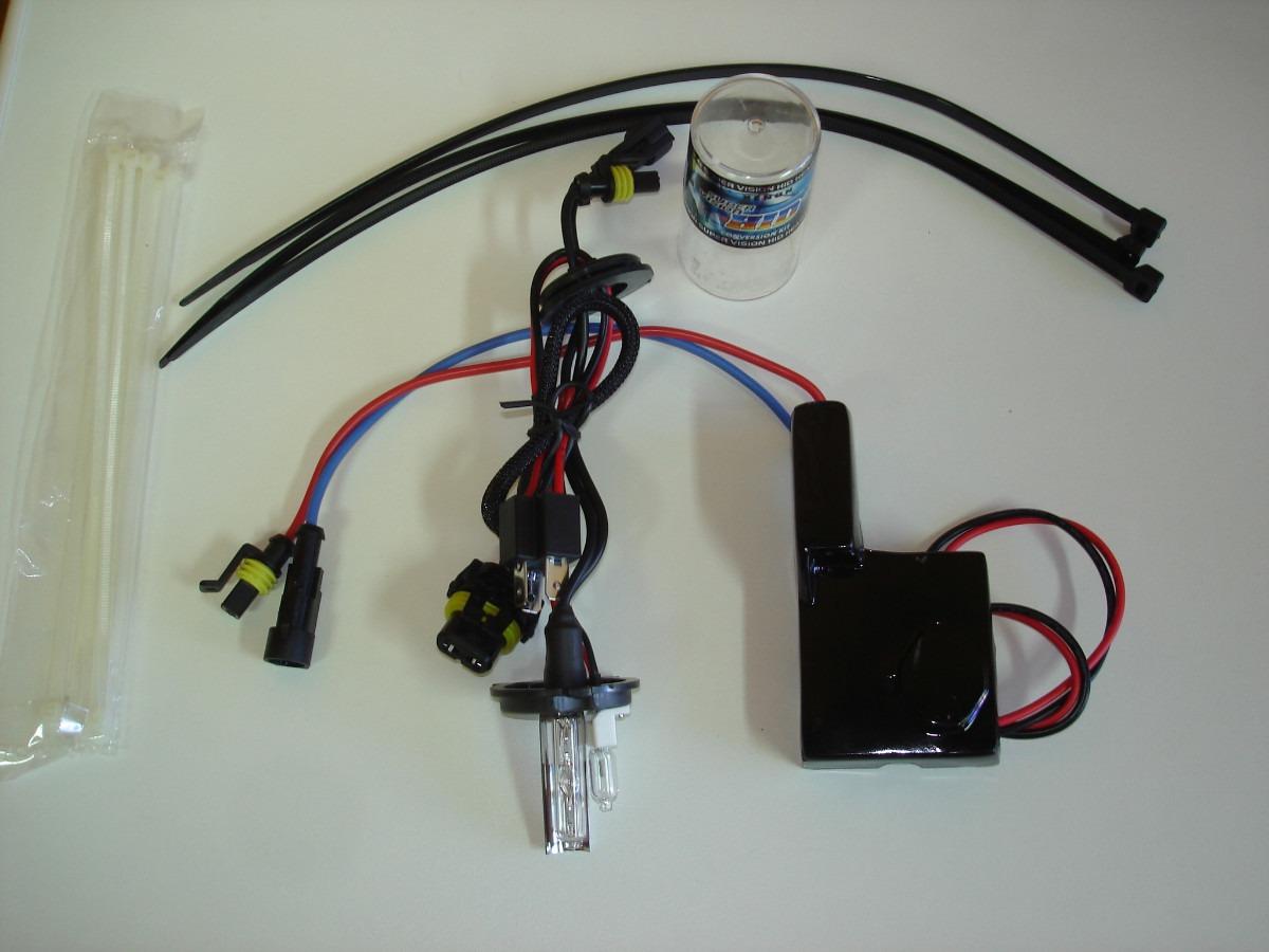 kit xenon moto xenon hid moto reator lampada no rj r 69 89 no mercadolivre. Black Bedroom Furniture Sets. Home Design Ideas