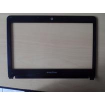 Moldura Tela Notebook Emachines D442 - V081 (14095)
