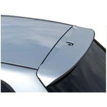 Aerofolio Palio 01/03 2 E 4 Portas S/ Leds Flex (prata)