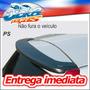 Fiesta Hatch 02/09 - Aerofolio Hi-flex S/ Leds Tg Poli 01101