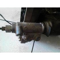Cilindro De Embreagem Da Caixa Honda Fit 05