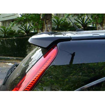 Aerofólio Honda Cr-v Crv Modelo Original !!