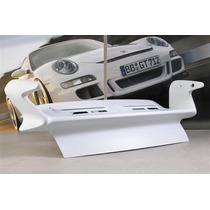 Aerofolio (tampa) Traseira Spolier Porsche 911 Gt3 2007-2011