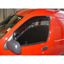 Peugeot Partner - Jogo Calha Chuva Defletor Tg Poli 29002