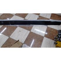Estribo Alumínio G2 Ranger 2013 Até 2015 Bepo C.dupla