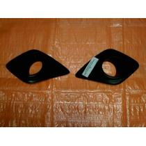 Mascaras De Proteção Farol De Milhas Sandero Neblina