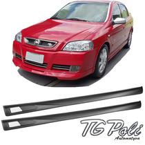 Spoiler Lateral Astra Hatch E Sedan 99 A 12 Tgpoli Com Tela