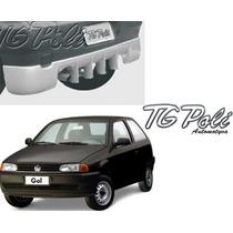 Spoiler Traseiro Extrator Gol 1995 A 1999 Tgpoli
