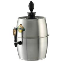 Chopeira Beer House 5,6 Litros - C Engate P Barril Chopp