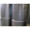 Tela Moeda 40cm Inox,bobina 50 Kgs Ou R$ 39,00 Cortamos Medi
