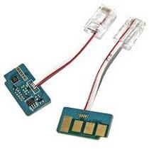 Chip De Toner Samsung Scx6545 - Scx6555 - Scx6555a