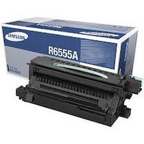 Revelador Unidade De Imagem Scx6555 Samsung