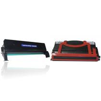 Kit Fotocondutor Toner Lexmark E120 12018sl 12026xw Compativ