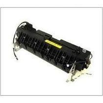 Kit Fusor Lexmark E120 - Ref. 40x1276