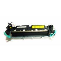 Fusor Samsung Ml 2850 / 2851 Jc96-04718a, Novo!!!!