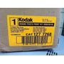 Kit De Impressão Ribon Kodak 8800l Imprime 250 Fotos 20x30