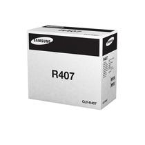Unidade De Imagem Samsung Clt-r407 -clp-320 Clp-325 Clx-3185