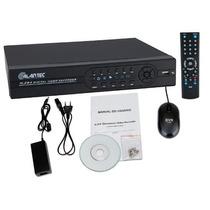Kit Monitoramento Cameras Com Cerca Eletrica Completo