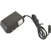 10 Fontes Estabilizada 12v 1 Amper P/ Cftv Mini Camera