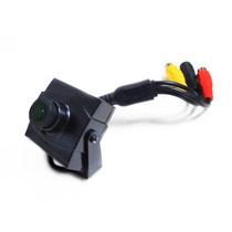 Kit Câmera De Vigilância Colorida, Circuito Fechado Para