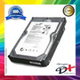 Hd Seagate Barracuda 500gb 7200 Rpm 16mb Cache Sata 6.0gb/s
