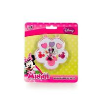Maquiagem Infantil Minnie