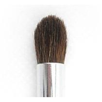 Pincel Color Shine Blender - Esfumar Sombras ( Circular)