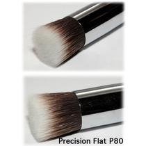Pincel Sigma - P80 - Precision Flat