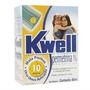 Shampoo Kwell 60ml ( Mata Lendias E Piolhos )