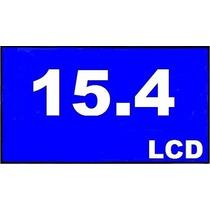 Tela Lcd Para Notebook Lg R510 15.4 Ccfl Promoção Oferta