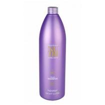 Alfaparf Nutri Sed. Shampoo Pearl 1l - Pronta Entrega!