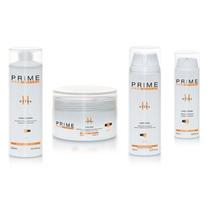 Kit Prime Pro Extreme Hydra Manutenção