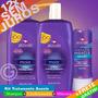 Kit Aussie Moist Shampoo Condicionador 865ml 3 Minute 236ml