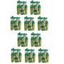 Atacado 10 Kits Crecepelo C/ Mascara 454g + Sacola Jaqueshop