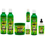 Kit Crecepelo 5 Itens + Gotero + 1 Shampoo Extra De Brinde