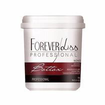 Bo-tox Capilar 1kg Selagem Da Cutícula R1 # Forever Liss