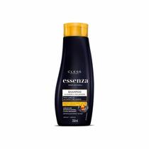 Essenza Profissional Shampoo Alisados E Relaxados 250ml
