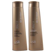 Joico Kpak Kit (shampoo+condicionador) +brinde - Doce Beleza