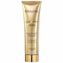 Kerastase Elixir Ultime Creme Fine Leave-in Bb Cream Capilar
