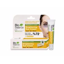 Bio Balance Brightening Eye Cream Tratamento Para Olheiras