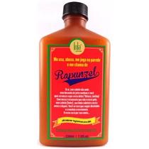 Lola Cosmetics Shampoo Rejuvenescedor Rapunzel 230ml