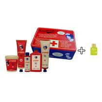 Kit Socorro Lola Cosmeticos + Brinde