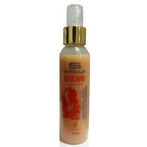 Spray Escova Mágica Efeito Liso Duradouro Stillo Cosmeticos