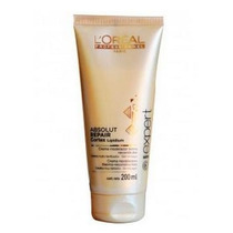 Creme Thermo Loreal Expert Absolut Repair 125ml