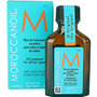 Moroccanoil Óleo De Argan Original Oil Treatment 25 Ml