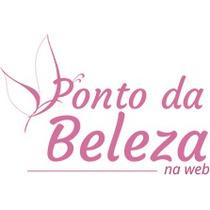 Kit Personalizado Ponto Da Beleza Na Web