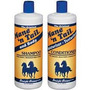Kit Mane N Tail Shampoo De Cavalo 946ml +condicionador 946ml