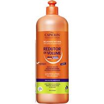 Relaxante Natural Redutor De Volume Capicilim 1 Litro